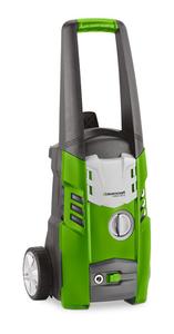 Vysokotlaký čistič HDR-K 39-12
