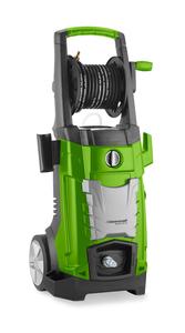Vysokotlaký čistič HDR-K 44-13