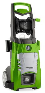 Vysokotlaký čistič HDR-K 48-15