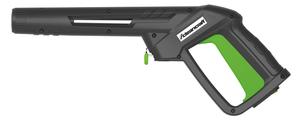 Ruční stříkací pistole pro HDR-K 44