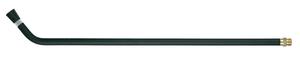 Trubice na podvozky pro HDR-K 48