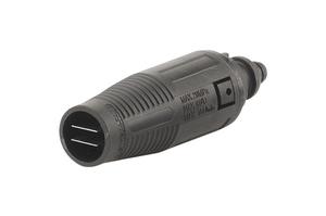 Nastavitelná tryska pro HDR-K 39