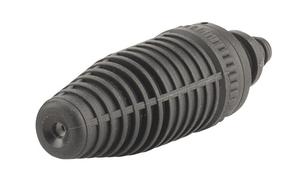 Rotující tryska pro HDR-K 39
