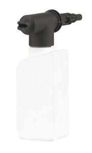 Zařízení pro stříkání pěny s nádobou pro HDR-K 39