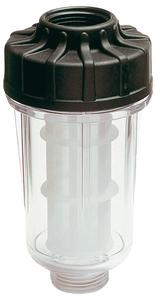 Vodní filtr S pro HDR-K