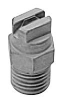 Tryska 25° pro HDR-H 108