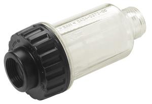 Vodní filtr pro HDR-H 54
