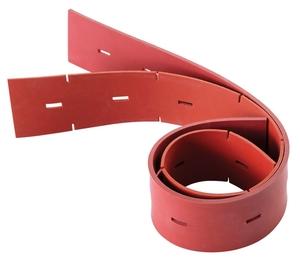 Stěrka (gumová) pro SSM 330