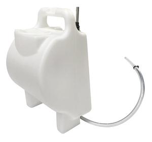 Nádrž pro ESM 432-2, 15 litrů