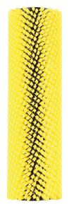Kartáče žluté (měkké) pro DWM 340