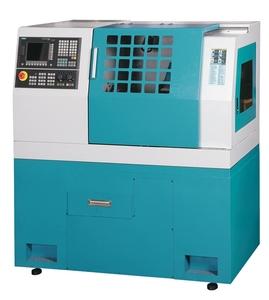 CNC soustruh Numco iKC 6 A