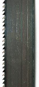 Scheppach Pilový pás univerzální pro HBS 261