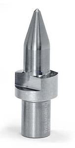 Nástroj Thermdrill M10 Cut dlouhý