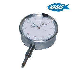 Holzmann AMU1 analogové měřící hodinky