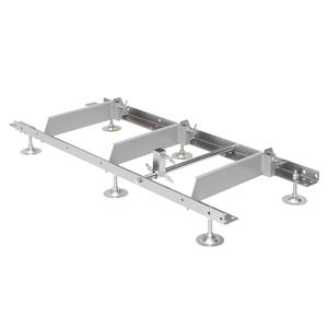 Holzmann BBS350RB prodloužení trati 1,5m pro pilu BBS350