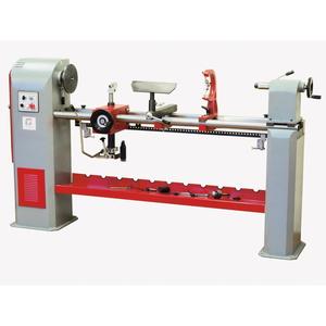 Holzmann DBK 1500 soustruh kopírovací na dřevo 400V