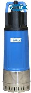 Güde ponorné tlakové čerpadlo GDT 1200 I 94242