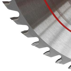 Holzmann 305x3,2/2,2x30/25,4xZ96 pilový kotouč TCT pro řezání hliníku