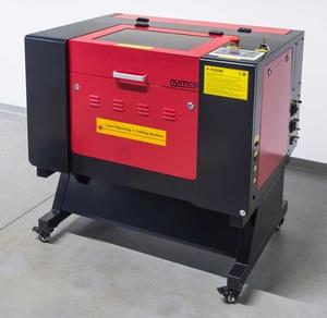 Gravírovací laser S 5030