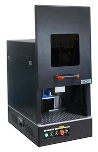 Vláknový (fiber) laser NU 110 F