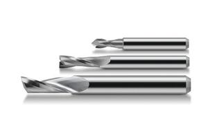 Startovací sada nástrojů DATRON (15 ks)