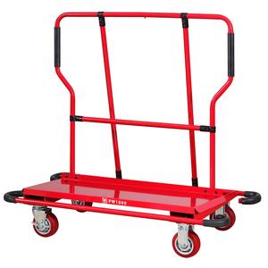 Holzmann PW1000 přepravní vozík