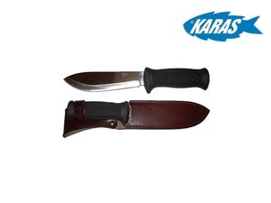 Mikov sportovní nůž Bombur 366-XG-14