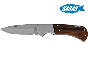 Mikov lovecký nůž Hablock 220-XD-1 KP