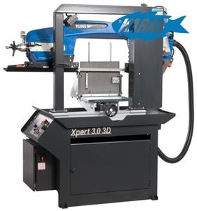 PILOUS pásová pila pro 3D tisk XPERT 3.0 3D