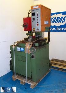 Kotoučová pila KASTO GKS 400 U - starší použitá
