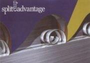BOMAR pásová pila na kov Workline 410.280 DGH - použitá